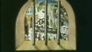 Monty Python, Season 1, Episode 11 - 1