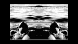 Armin Van Buuren ft Justine Suissa - Burned With Desire (Rising Star Remix)
