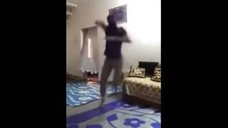 تحشيش ع اغنية نور الزين وغزوان الفهد ..جيناك بهاية