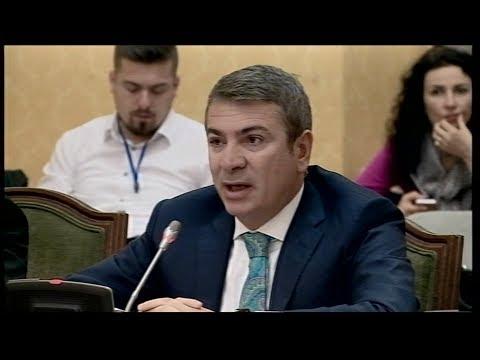 Gjiknuri: Rruga Tiranë-Elbasan përfundon vitin tjetër, aeroportet e reja që do të ndërtohen