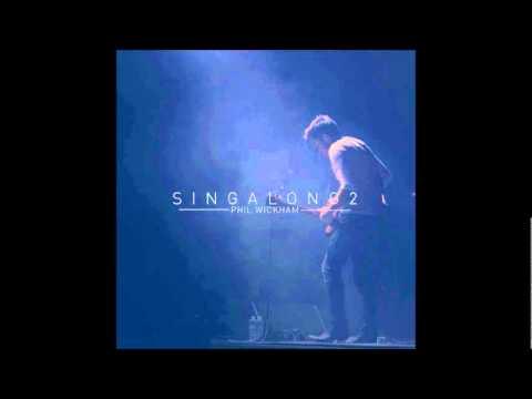 Spring Up Oh Well-Phil Wickham (Singalong 2)