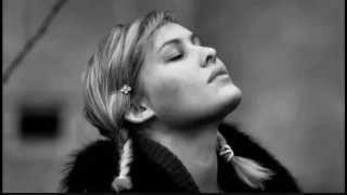 Malene Mortensen - Desperado