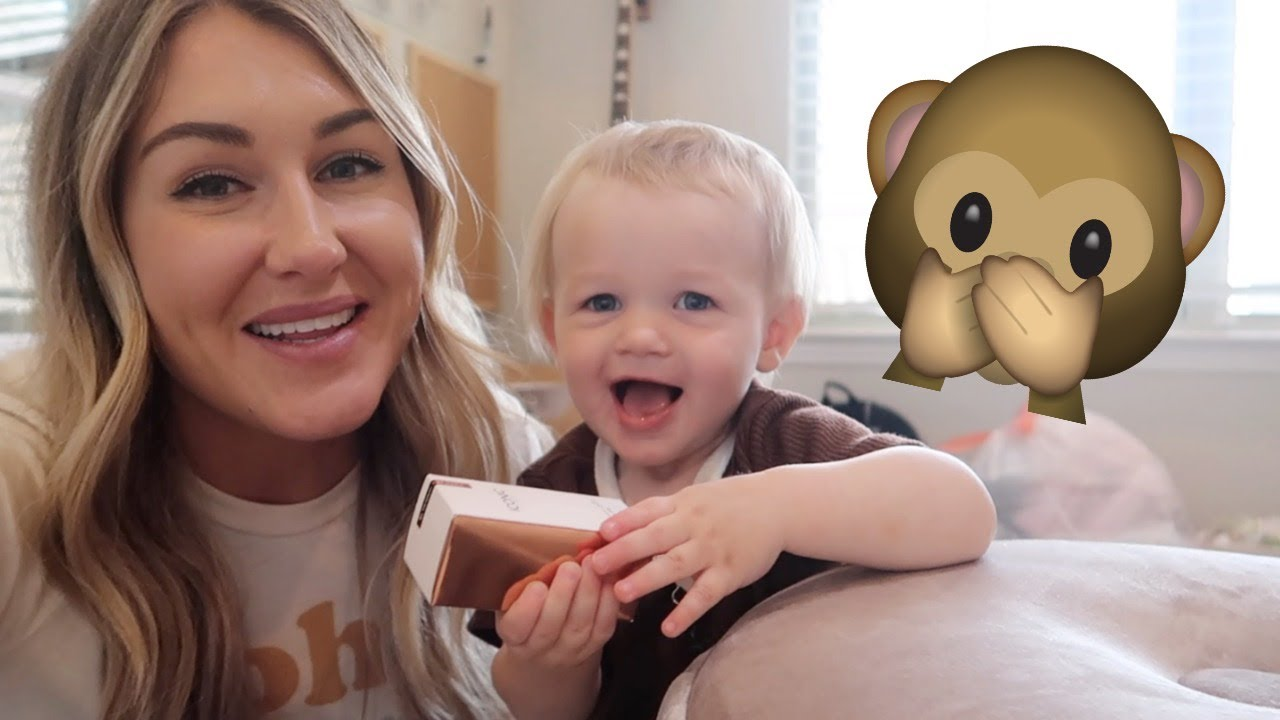 BIG THINGS ARE HAPPENING | DAY IN THE LIFE VLOG | Tara Henderson