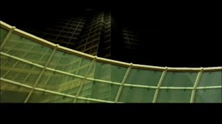 Die Hard Vendetta - Mission 10 - Nakatomi Plaza 1/4