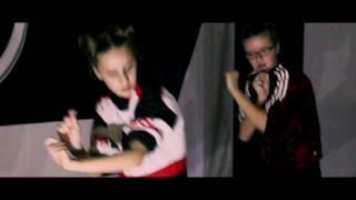 Prihodko Kristina & Salimova Daria/ Cardi B-Foreva/Choreo by Moiseeva Anna
