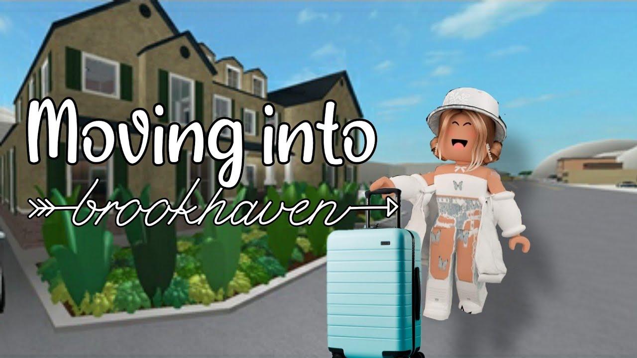 How To Get Premium In Roblox Brookhaven Download Brookhaven Episode 1 Moving To Brookhaven Roblox Roleplay Mp4 3gp Iroko Netnaija Fzmovies