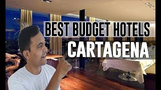 Cheap and Best Budget Hotels in Cartagena. Must Watch... This list is perfect for you, if you are in Cartagena and looking for a budget stay. Feel free to ask your ...