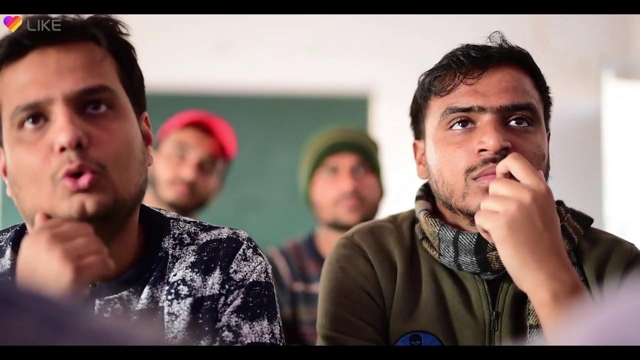 Download Dosti || New video Amite badana