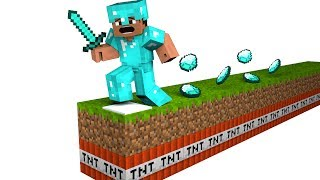 Minecraft zengİn vs fakİr hayati #3