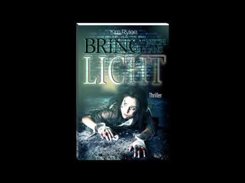 """Buchtrailer """"Bring mich ans Licht"""""""