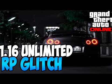 "GTA 5 1.16 Money Glitch - NEW GTA V Money Glitch ""GTA 5 1.16 Money Glitch"" - Unlimited Money!"