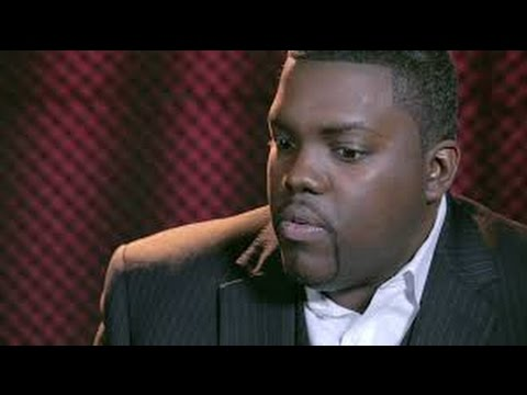"""My Desire"" WILLIAM MCDOWELL LYRICS"