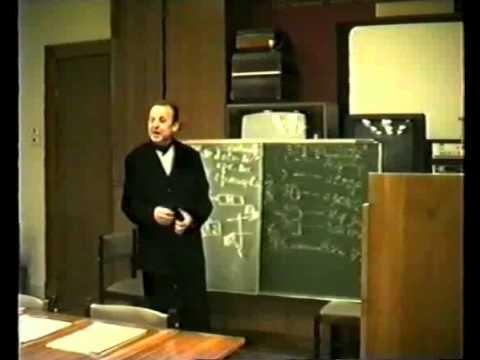 efimov lekcia fsb 3