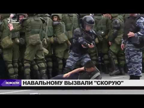 """Александр Жаров: до закрытия """"Телеграма"""" остаются """"считаные дни""""  / Новости"""
