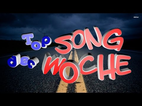 Top NoCopyright Song Der Woche! #1 | Neues Format! | Can't Stop Playing!