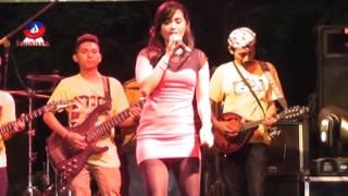 Download Sinden,....Manja,Jambu@Sonata Gowa,makassar@ Dvd Sonata Gowa 2010 Srikanti,Syanti,ayu,Anti