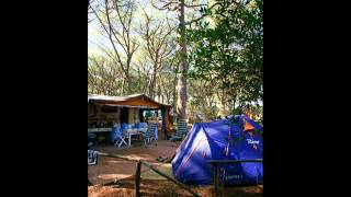 CAMPING MAREMMA VIDEO.MSWM2_0003.wmv