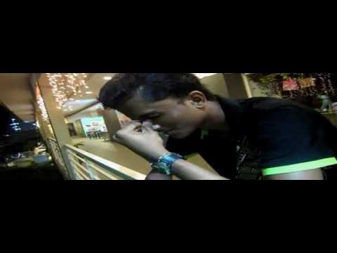 Kanave Kanave HQ Video Song -- (Vinil Kiran Kalaichelvan)