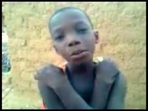 YARO MAI ABIN MAMAKI 1 (Hausa Songs / Hausa Films)