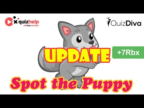 [update]-spot-the-puppy-quiz-answers-|-quiz-diva-|-quizhelp.top