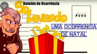 SÓ LEVANDO COMPLETO! A ORIGEM DE JOHAN! FULL HD! thumbnail
