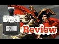 Aventus Creed | Fragrance Review | Handsome Smells
