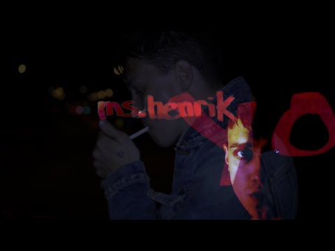 """Ms. Henrik - """"everybody's moving on"""" (Official Music Video) Mp3"""