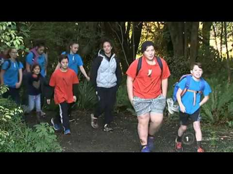 Whānau-led programmes face ongoing funding challenge