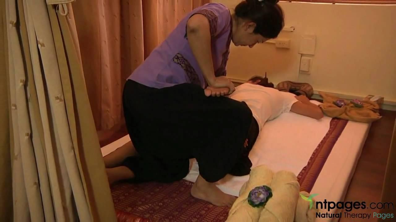 sensuell massage skåne bangkok massage