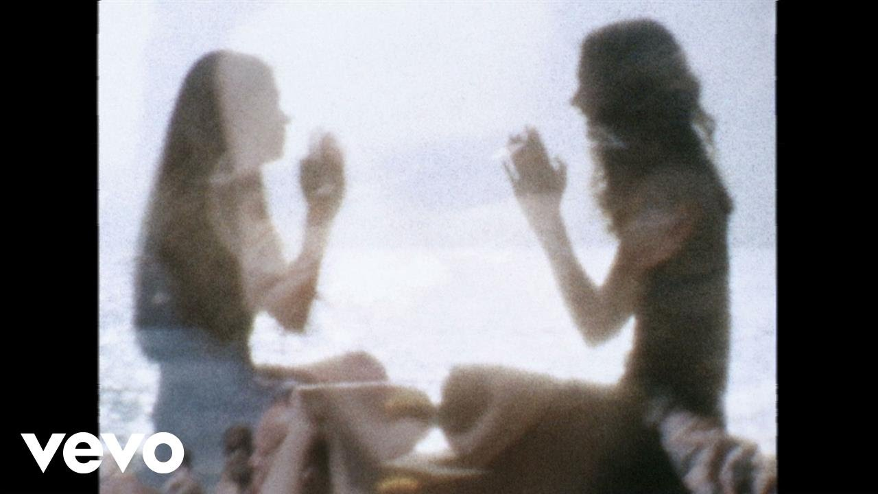 la-femme-septembre-lafemmevevo