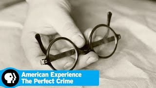 The Perfect Crime, Chapter 1