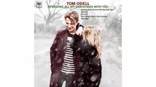 Tom Odell - Spending All My Christmas with You (Next Year) (BBC Live Session)