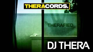 Dj Thera - Therafied (THER-071)