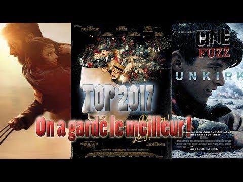 top-2017---les-meilleurs-films-de-l'année-!