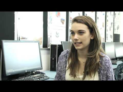 IB Design Technology Projects 2015-2016