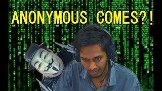 Indian Scammer Hacks My Computer!