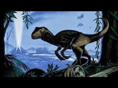 Jurassic World 2 - Honest Thoughts