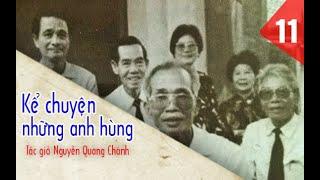 1.784 (11). Anh hùng Nguyễn Văn Bảy - Người Nông dân