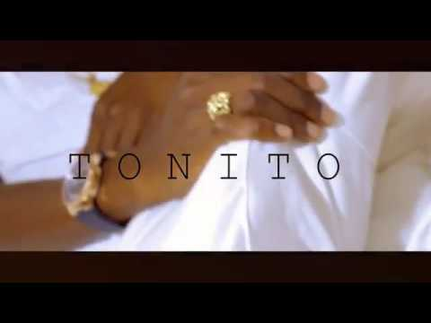 Tonito the shynner_nakungoja (OFFICIAL VIDEO HD)