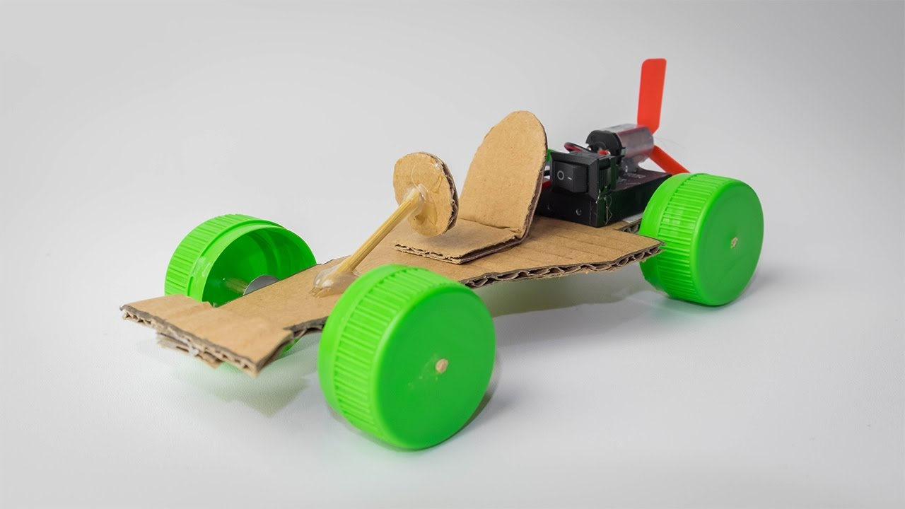 an experiment on how fast a small battery powered car would go Rev your engines for an action-packed playtime with battery operated car for 1 seater cars for kids 1 seater put your little one on the fast track to their.