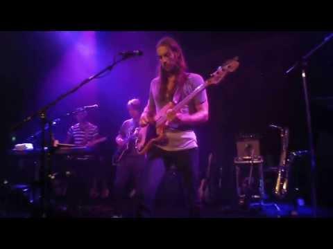 Menomena - Ghostship - Live in San Francisco mp3