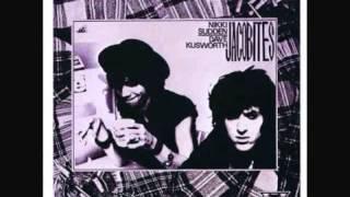 Jacobites - Big Store - 1984
