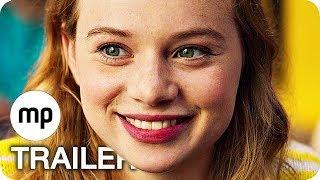 Das schönste Mädchen der Welt Trailer Deutsch German (2018)