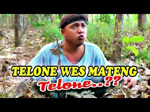 TELONE WES MATENG TELONE??