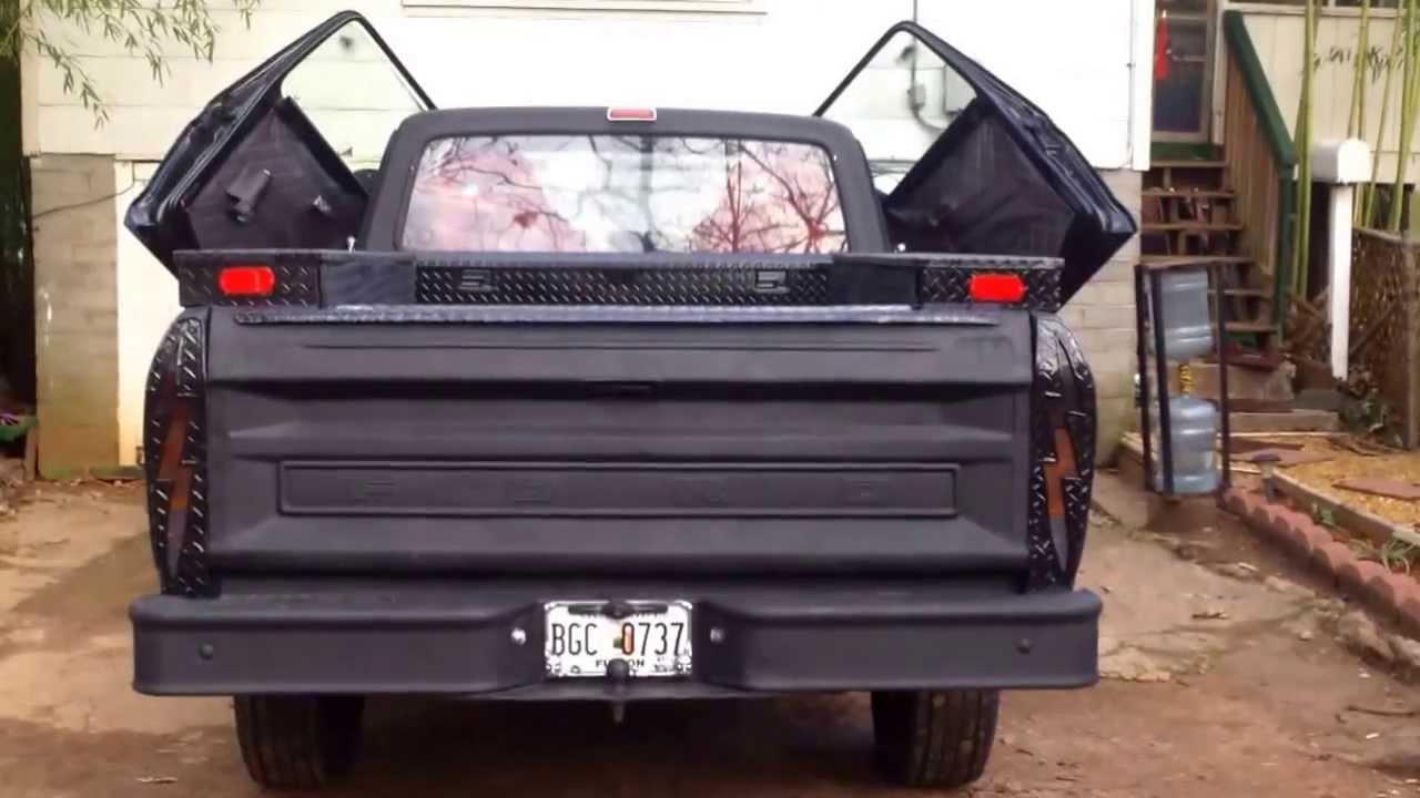 autos 5 doors 2014 autos post. Black Bedroom Furniture Sets. Home Design Ideas