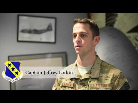 60 Seconds or Less: 40th Redeployment