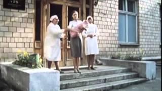Download Alexandra - Александра - Sergueï Nikitine & Tatiana Nikitina Mp3 and Videos