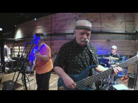 a-little-rusty-(the-band)---moonchild-blues