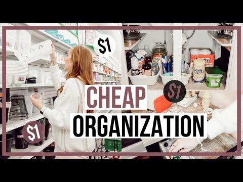 dollar-store-organization!-how-to-organize-for-cheap!-|-moriah-robinson