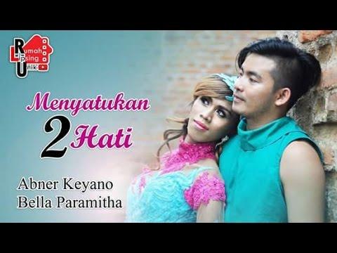 Cintapun Bersemi Pertemuan 2 Hati -  Rita Sugiarto Ft Zacky By MD. Abner Keyano & Bella Paramitha